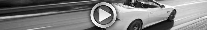 Promotion-Videos der neuesten Automobile und Sportwagen