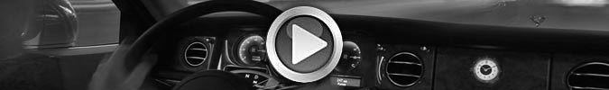 Fahrzeugtest Rolls-Royce Phantom vs. Maybach 62