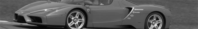 Autoteile auch für exklusive Automobile und Sportwagen online bestellen