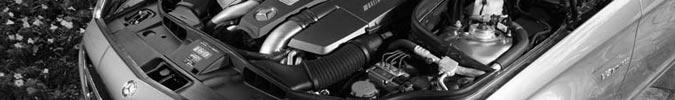 Original Autoteile der Hersteller - hohe Qualität entscheided auf lange Sicht