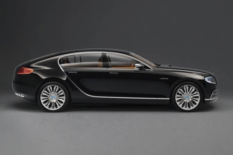 bugatti 16c galibier wird gebaut st rkste limousine der. Black Bedroom Furniture Sets. Home Design Ideas