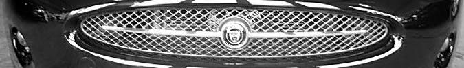 Gebrauchtwagen Jaguar XK 4,2 V8 Cabriolet zu verkaufen