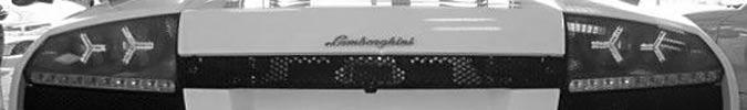 Gebrauchtwagen Lamborghini Murcielago LP640 E-Gea zu verkaufen