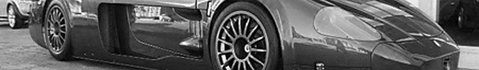 Gebrauchtwagen Audi R8 5.2 FSI quattro R tronic zu verkaufen