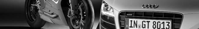 Audi übernimmt Traditionsmotorradmarke Ducati