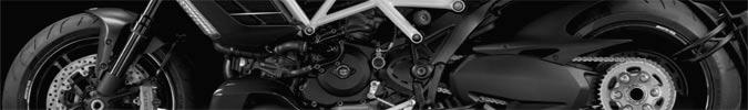 Audi zeigt Interesse an der Motorradmarke Ducati