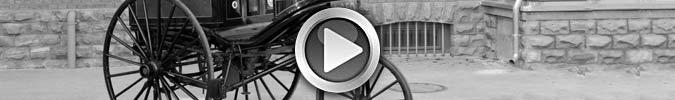 125 Jahre Automobil - Daimler-Imagefilm