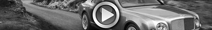 Bentley Videos