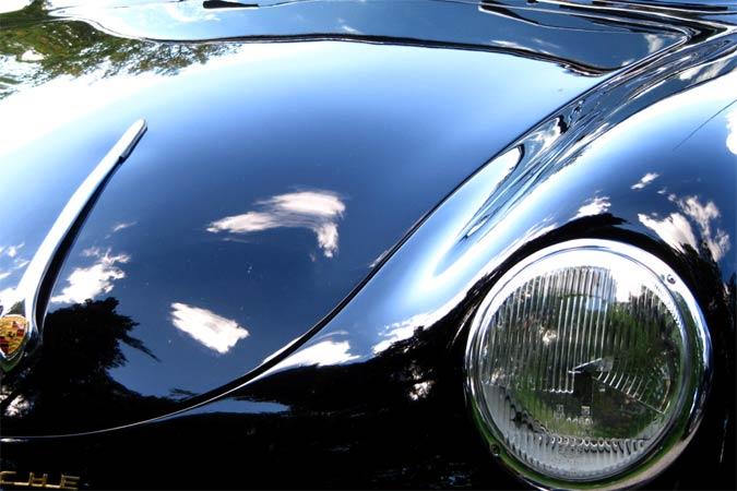 Tipps zur optimalen Fahrzeugpflege