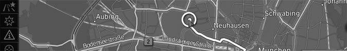 GPS-Ortung bei Diebstahl