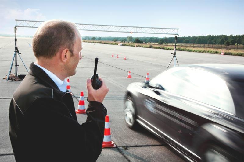 """Fahrsicherheitstraining von Mercedes-Benz - Driving Events für Mercedesfahrer"""" width="""