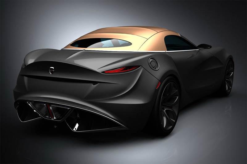 """Rossin-Bertin Vorax - Roadster""""  width="""