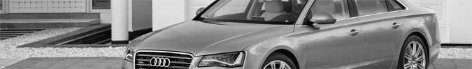 Neuer Rekord - Audi liefert 652.950 Fahrzeug im ersten Halbjahr aus