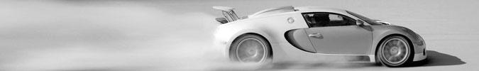 Bugatti baut letzten Bugatti Veyron