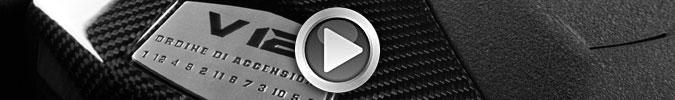 Video: Lamborghini Aventador - Design und Manufaktur des Supersportwagens