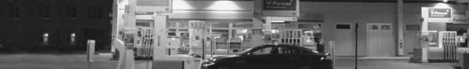 Shell optimiert sein Krafstoffangebot
