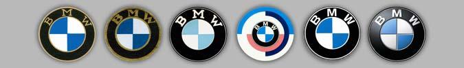 Video: Die Geschichte des BMW-Logos