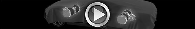 Rimac Automobili - Rimac Concept_one Elektrosportwagene