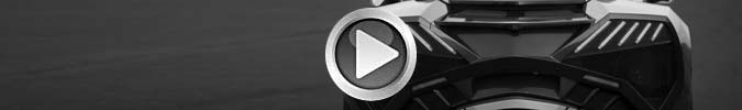 Arrinera Supercar - HD Video des polnischen Supersportwagens