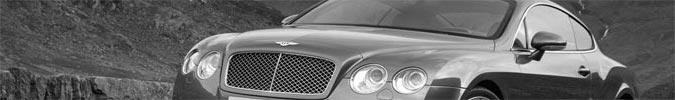 VW Pläne der Edel-Töchter Bentley, Bugatti und Lamborghini