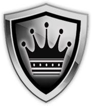 FA Wappen
