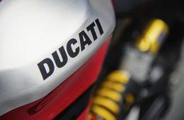 Audi will Ducati kaufen