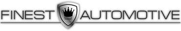 FINESTAUTOMOTIVE.com - Magazin für exklusive Fahrzeuge und automobilen Lifestyle