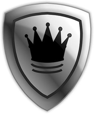 Wappen von FINESTAUTOMOTIVE.com