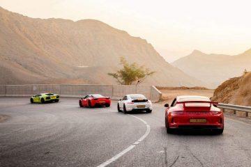 Sportautotour