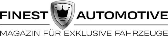 Logo FINESTAUTOMOTIVE.com