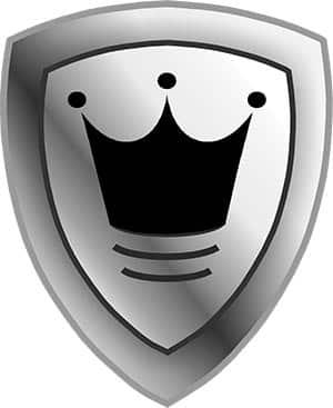Logo Wappen FINESTAUTOMOTIVE.com