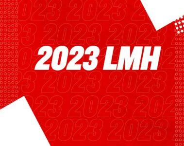 Ferrari Comeback Le Mans 2023